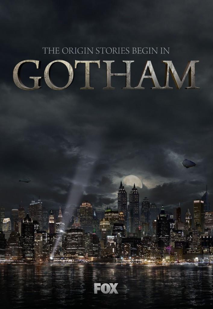 gotham-707x1024